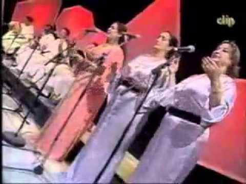 Rai - maroc - daoudi - chwafa chwafa.mp3 Download For Free.flv