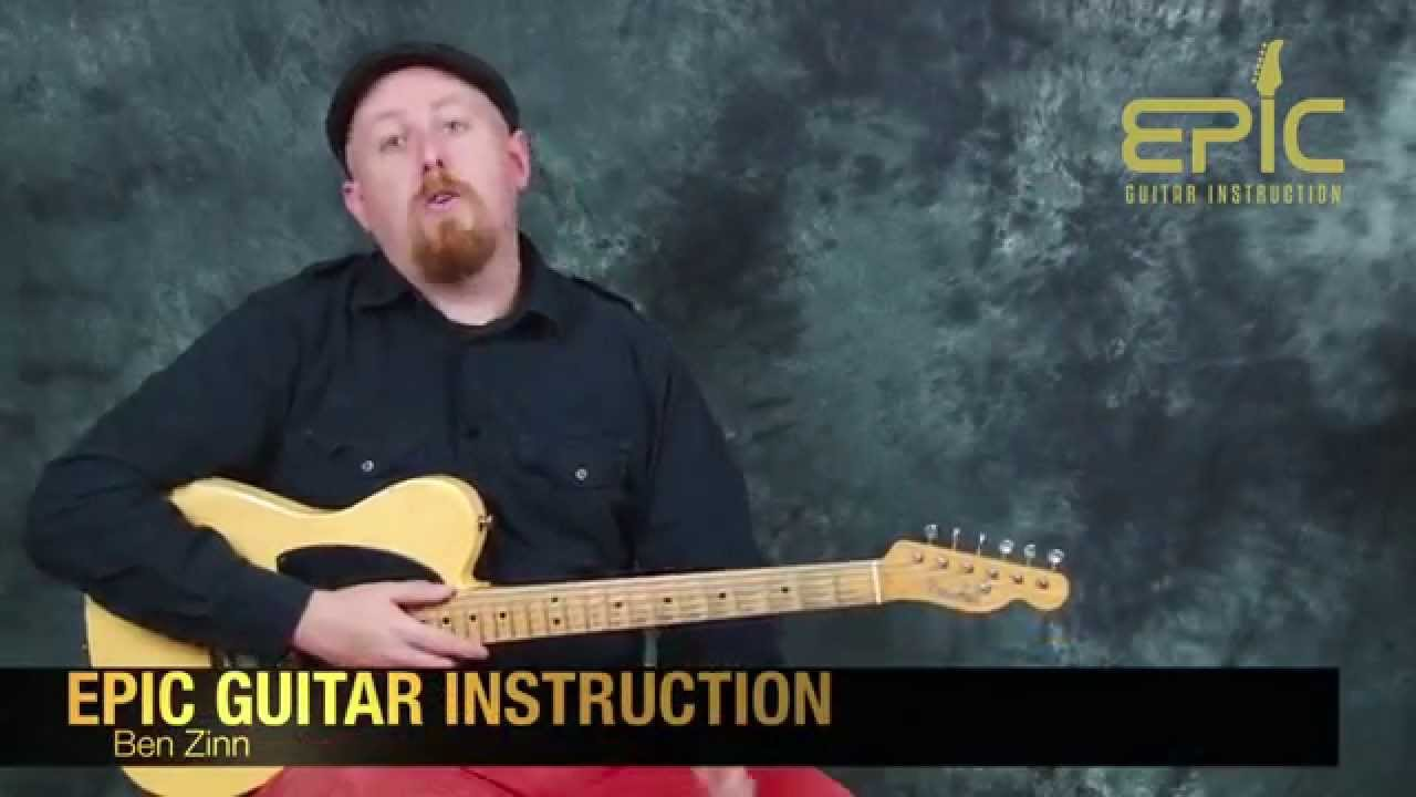 Learn To Play Led Zeppelin Rain Song In Standard Tuning Guitar This Page String Notes Diagram Lesson With Chords Licks Riffs