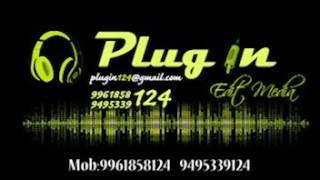 sunayane sumukhi Umbai gazal Karaoke