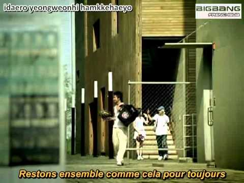 [-bbfrsub-]-big-bang---we-belong-together-vostfr