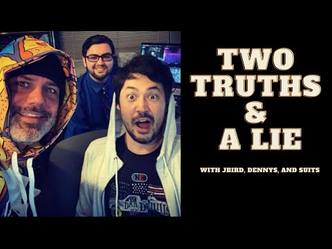 Two-Truths-And-A-Lie-9-23-21