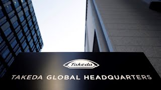 Takeda Pharma's Venkayya on Global Race for Covid Vaccines