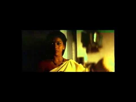 Thamarai│Vellai Kili Oruththi │Napoleon, Rupini