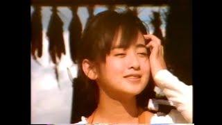 斉藤さん、51歳になりました。 ビデオ「微・少女」より、音源はCDに入れ...