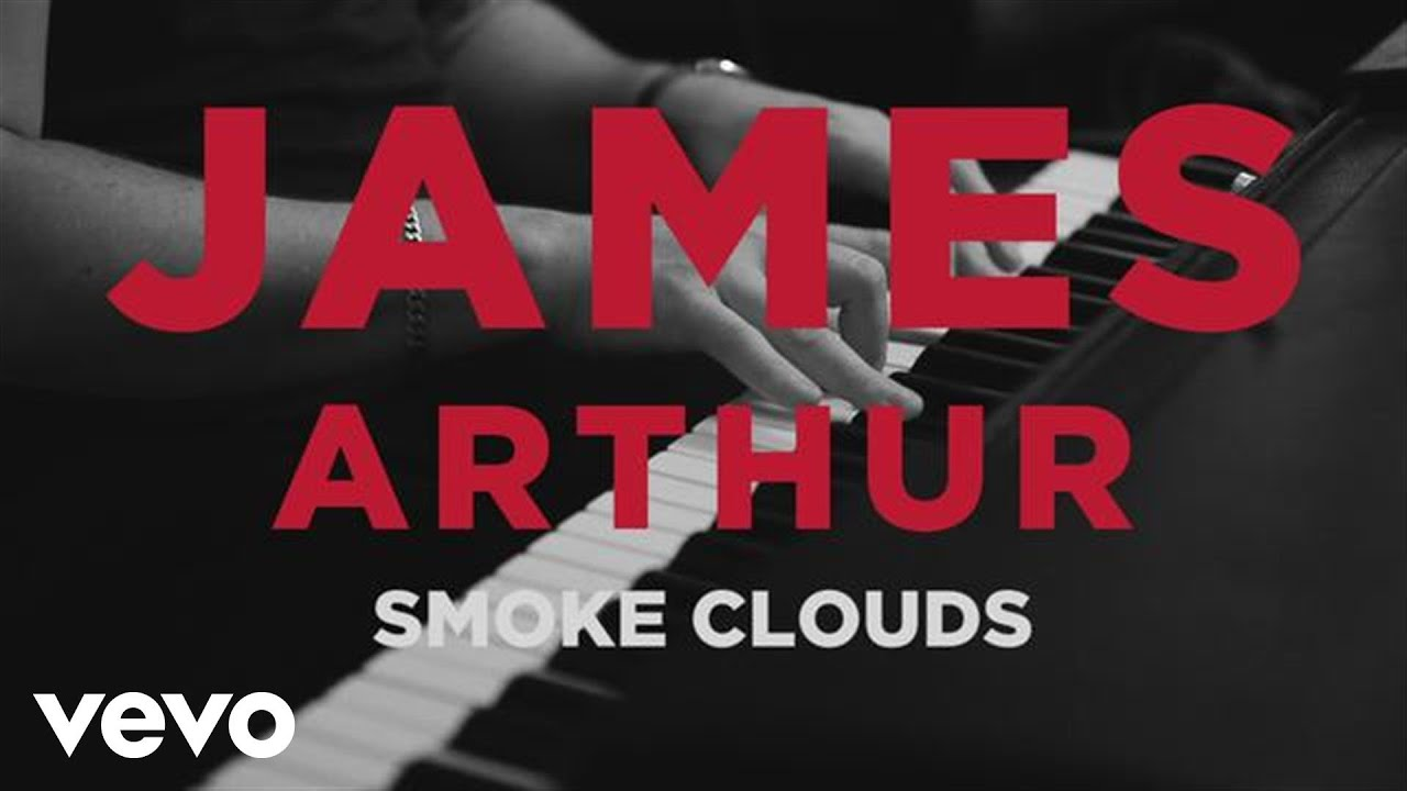 james-arthur-smoke-clouds-jamesavevo
