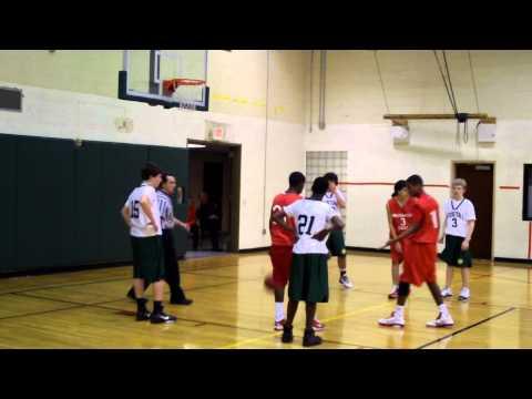 Zi6_1396.MOV Basketball