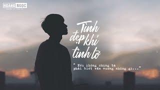 Tình Đẹp Khi Tình Lỡ - Acoustic Việt Buồn Nhẹ Nhàng
