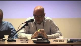 """Insegnare al tempo dei """"nativi digitali"""". - Pier Cesare Rivoltella"""