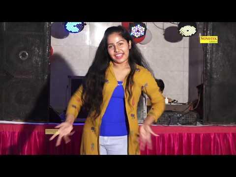 Pooja Chaudhary Dance I Teri Aakhiya Ka Kajal I Haryanvi song I hit Song I Latest Haryanvi Dance