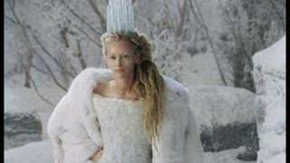 Narnia Soundtrack - The White Witch