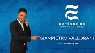 Gianpietro Vallorani - Come raggiungere e superare i propri limiti