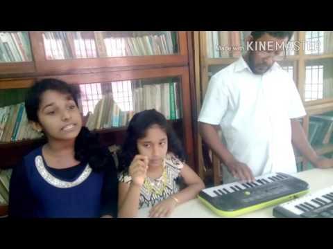 Chemnad Dubai kootaayma cpl song by Nazar kurickal