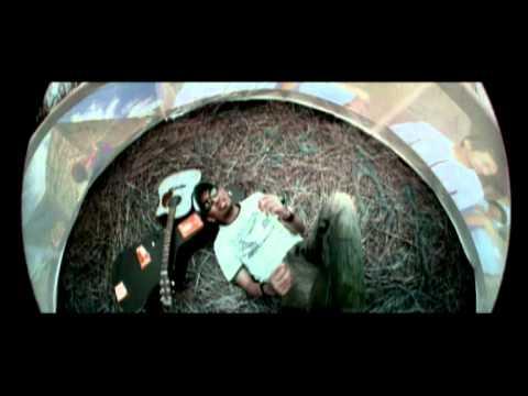 GLENN FREDLY - My Everything