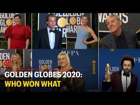 Golden-Globes-2020-Complete-Winners-List-Golden-Globe-Awards