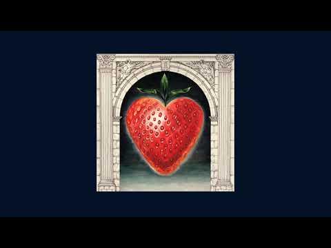 "Saintseneca - ""Beast in the Garden"" (Full Album Stream)"