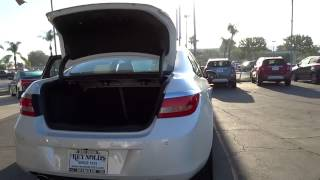 2014 Buick Verano New, Los Angeles, Orange County, Pasadena, Ontario, Anaheim, CA 14110