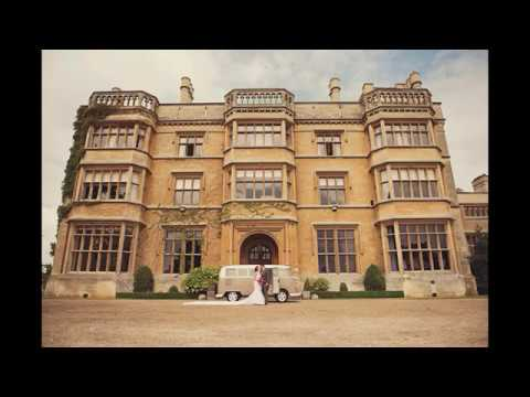 Claire Hirst Photography 2016 Weddings