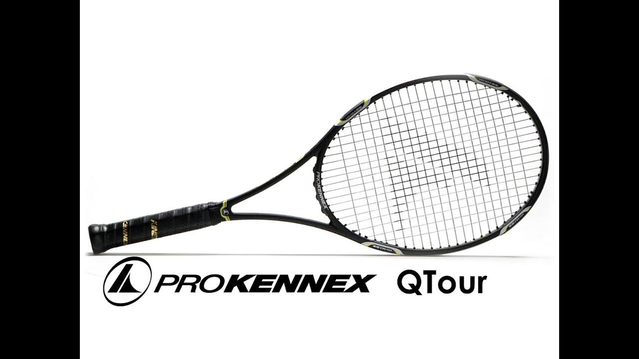 Prokennex Q Tour