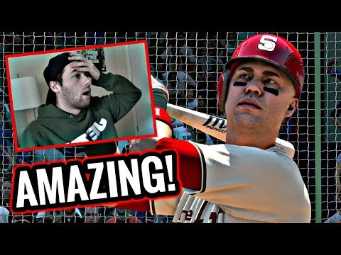 99 BELTRAN IS CARRYING THE TEAM!! MLB THE SHOW 17 BATTLE ROYALE