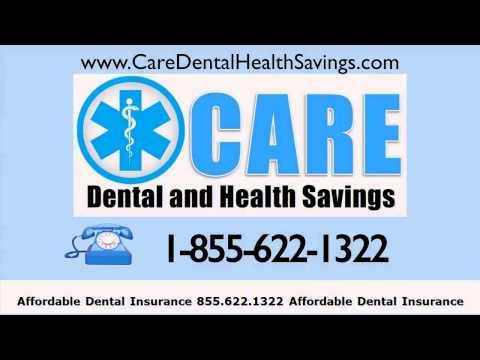 Affordable Dental Insurance Mississippi Dental Care Affordable Dental Insurance