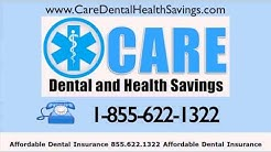 Affordable Dental Insurance Mississippi Dental Care Affordable Dental Insurance