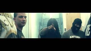 Lord Juco ft. Falcon Outlaw - Bun Dem ( Prod by Olman80zz )