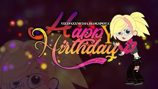 eCards Best Free Funny Animated Happy Birthday eCards eGreetings