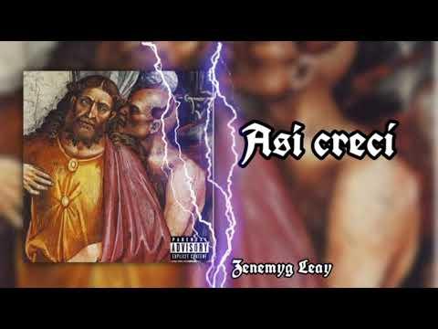 Download Así crecí x Zenemyg Leay 💎