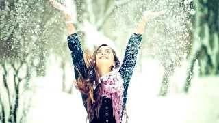 Play Winter (Gd Remix)