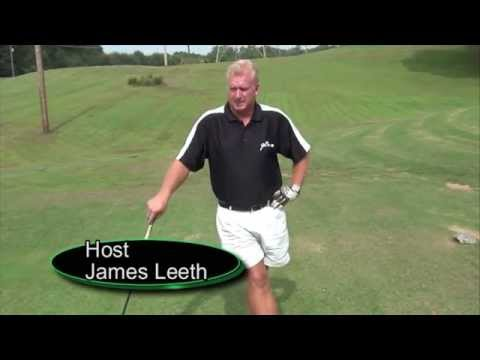 Golf Soup Recorded Sep 5, 2015, WDSIDT