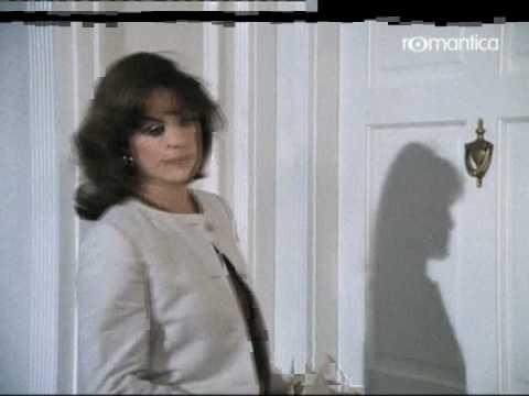 """Download DALLAS - s. 4, ep. 16 [70], intro: """"Lover, come back"""" (20feb81, CBS Tv)"""