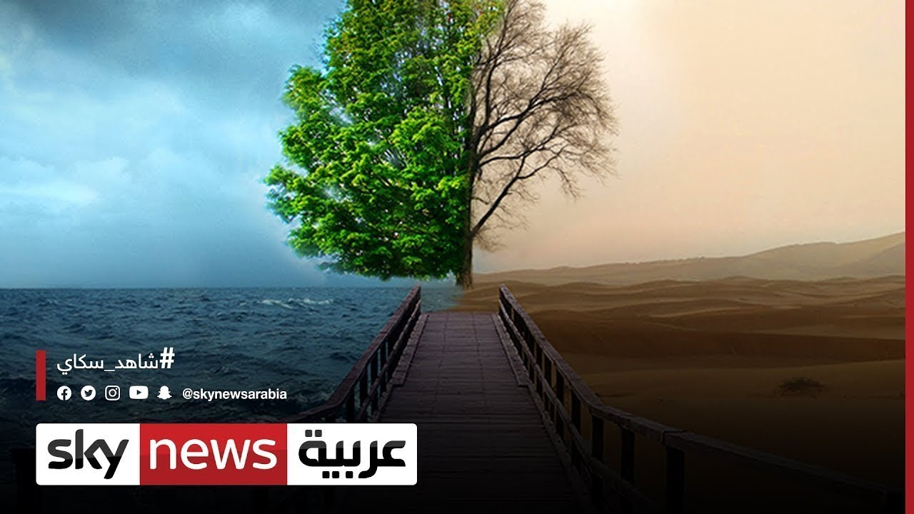 السعودية .. المبادرة الخضراء  - نشر قبل 3 ساعة