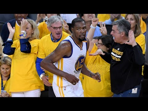 2017-nba-finals-kevin-durant-highlights!!!---makes-lebron-fall-on-court!!!