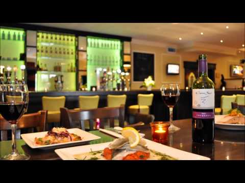 The Menlo Park Hotel Galway City
