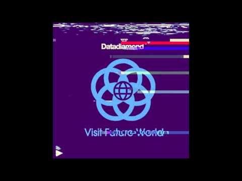 Datadiamond™ - Universe Of Energy