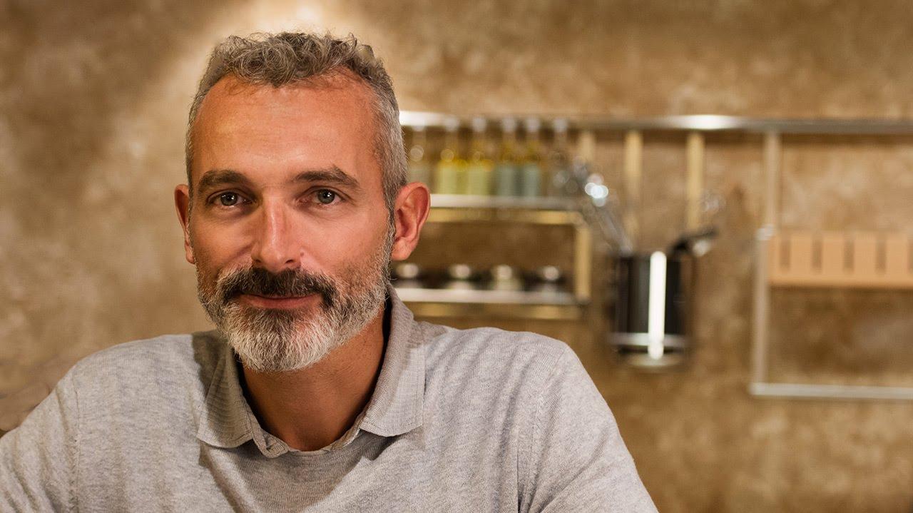 Xavie z les cuisines contemporaines en chene massif 20 for Cuisine xavier laurent