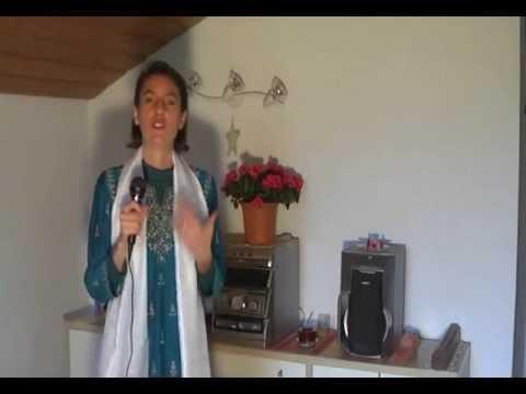 Video: DEIN INNERES WESEN! Astrologie: Mond in Waage! (Sternzeichen, Horoskop)