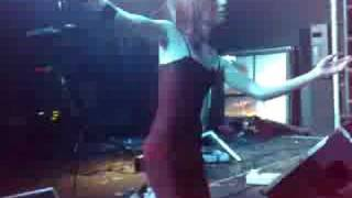 Ashbury Heights Live (London 2008)