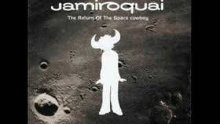 Jamiroquai - Morning Glory