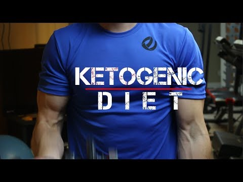 ketogenic-diets-explained-for-beginners