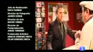Aberroncho Totaliti (Tomas Falsas)