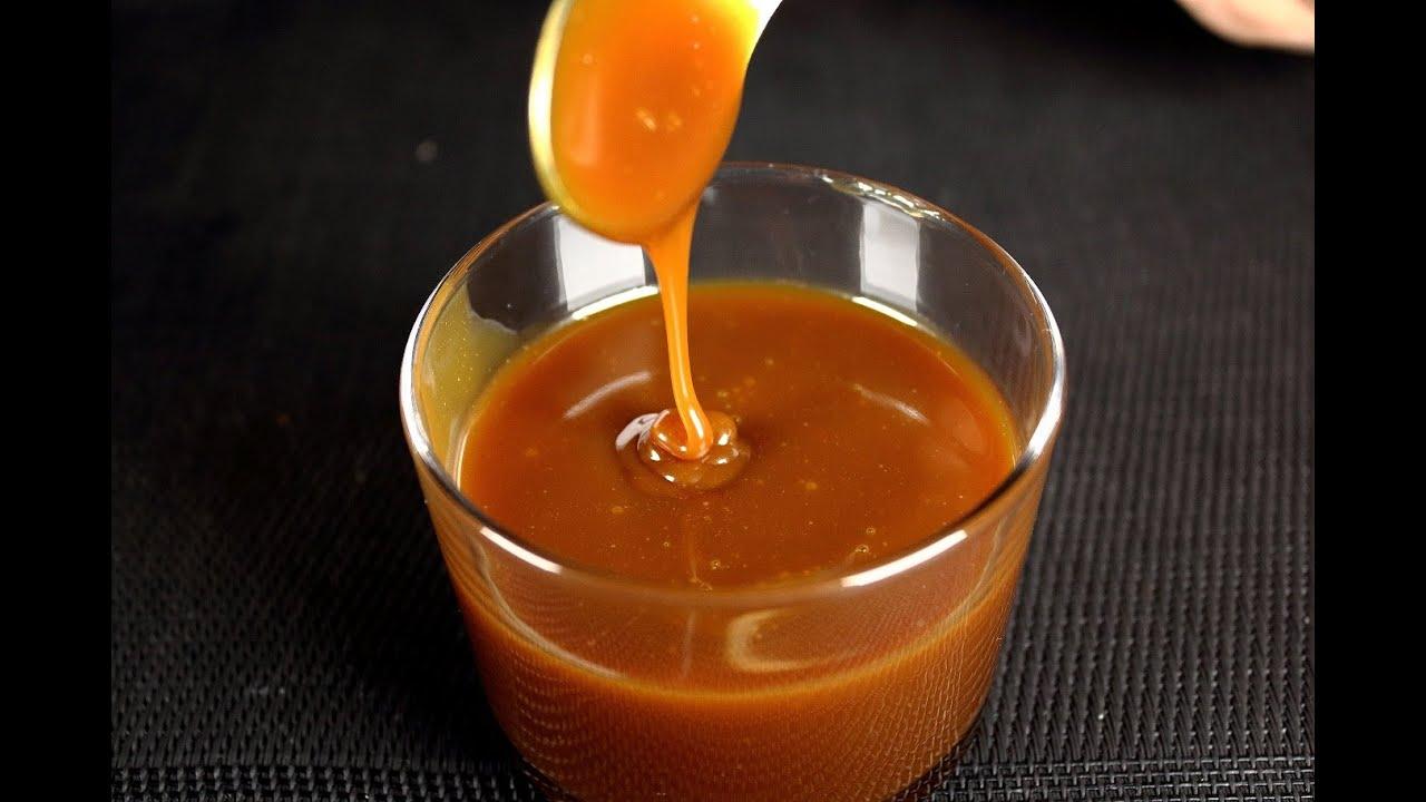 Download COMO HACER TOFFEE CASERO