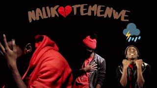 Muzo AKA Alphonso - Nalikutemenwe || Scrolling Lyrics