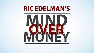 Ric Edelman's Mind Over Money (Promo)