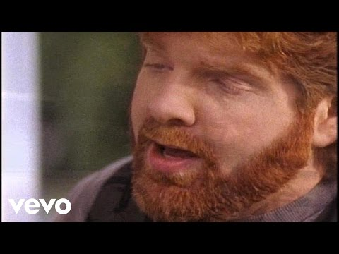 Mac McAnally - Down The Road