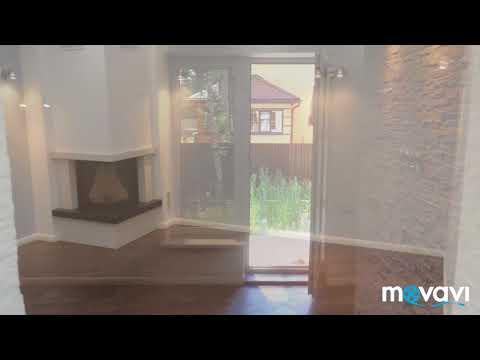 Продается дом в Воронеже.  Жилой массив Задонье.