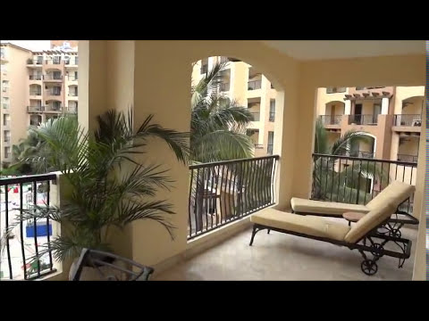 Villa del Palmar Flamingos Suite Tour EXTENDED 2-Bedroom Pool-Ocean View Bucerias, NAY, Mexico