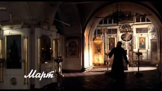 Филм Чудо - Chudo ( детаљно преведен на српски)