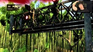 Uncharted 2: El reino de los ladrones | Let's Play en Español | Capitulo 7