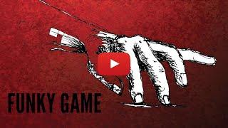 Emmanuel Dandin - Funky Game (Teaser)